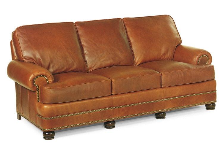 Kodiak Sofa