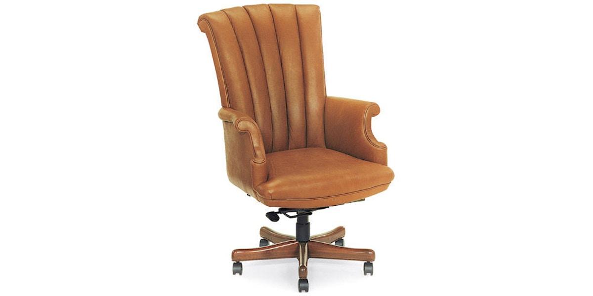 Alina air lift task chair