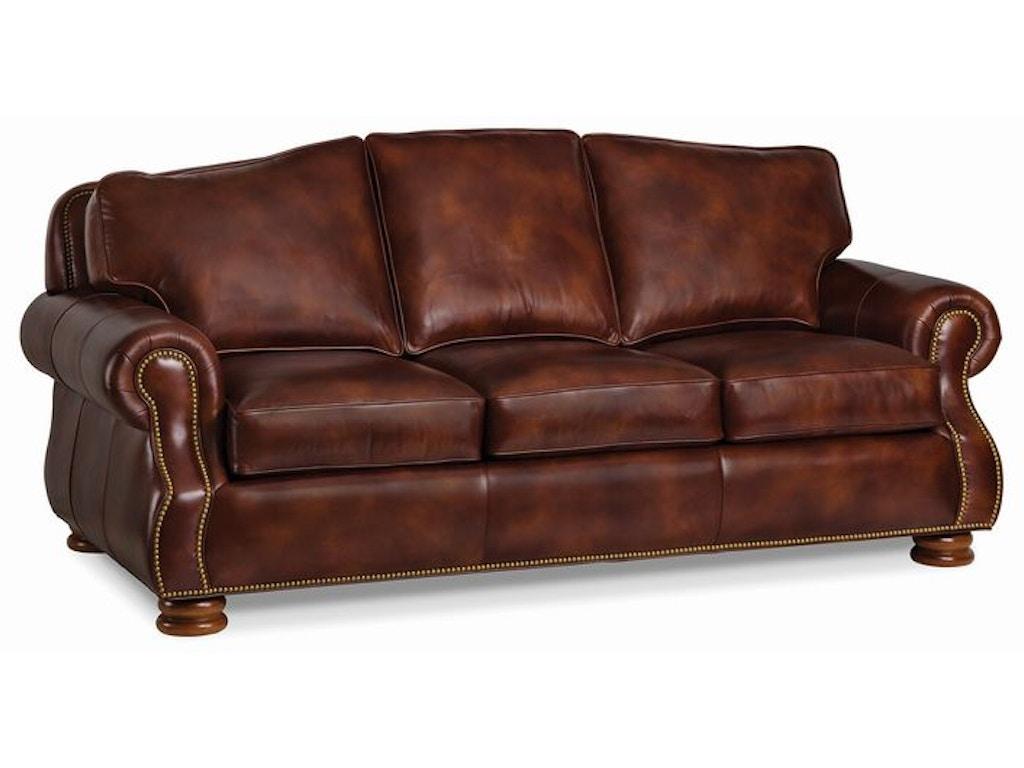 Hancock Amp Moore Living Room September Sofa 9749 Louis