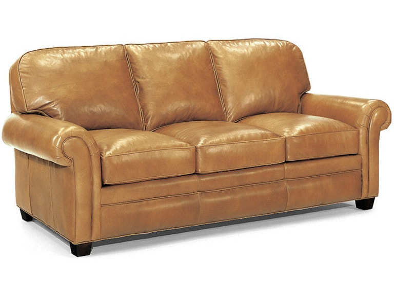 Han And Moore City Sofa 9840 From Walter E Smithe Furniture Design