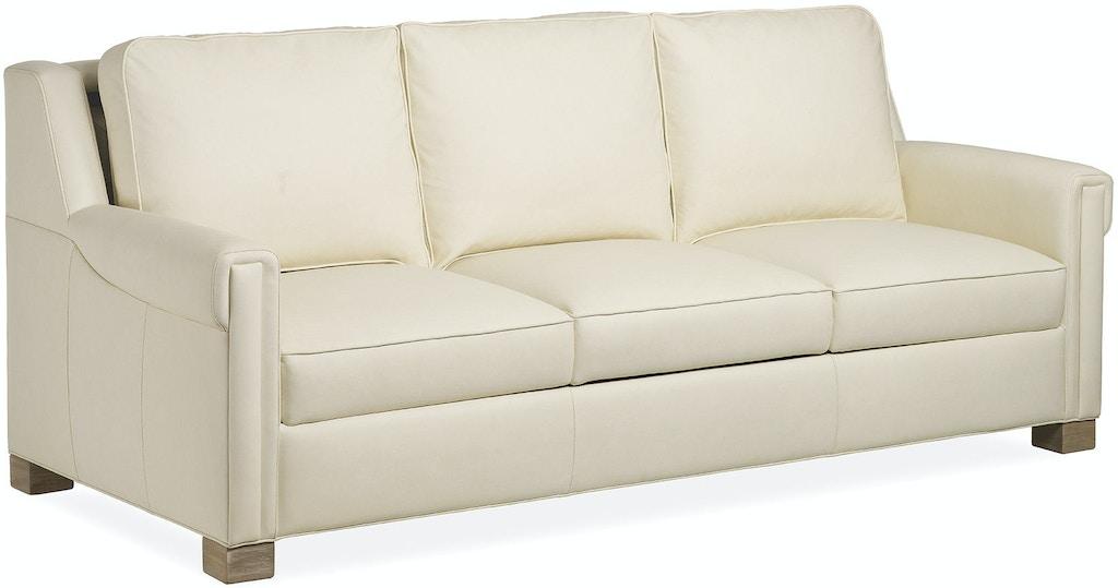 Living Room Your Way King Sleeper Sofa