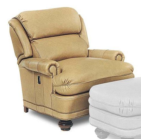 Leathercraft Furniture Furniture James Antony Home Dallas Tx