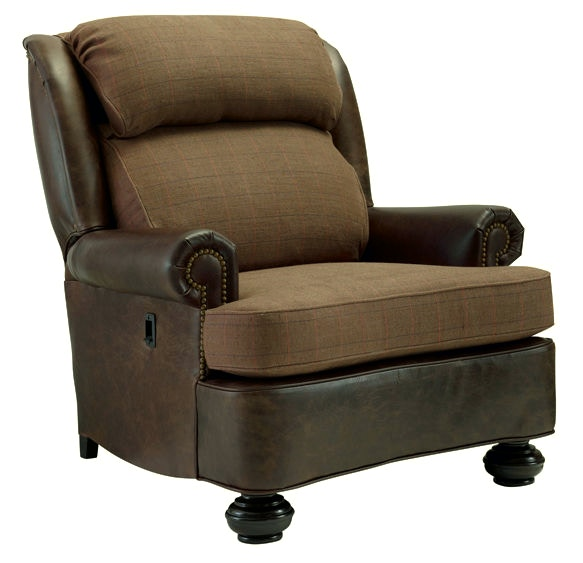 Gasioru0027s Furniture