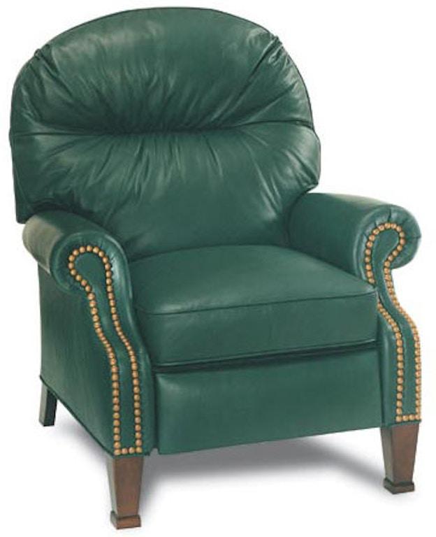 Leathercraft Furniture Living Room Scotch Recliner 1007