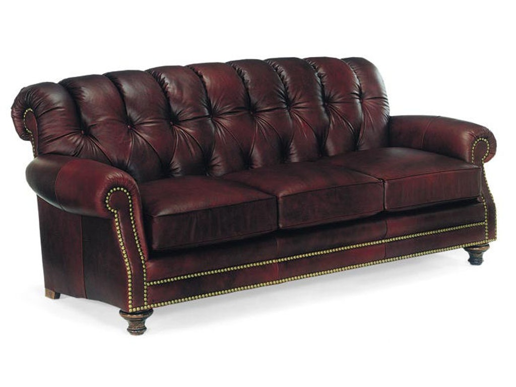 Leathercraft Furniture Living Room St Lucia Sofa 1010 Shofer 39 S Baltimore Md