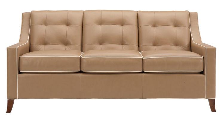 110. Gatsby Sofa