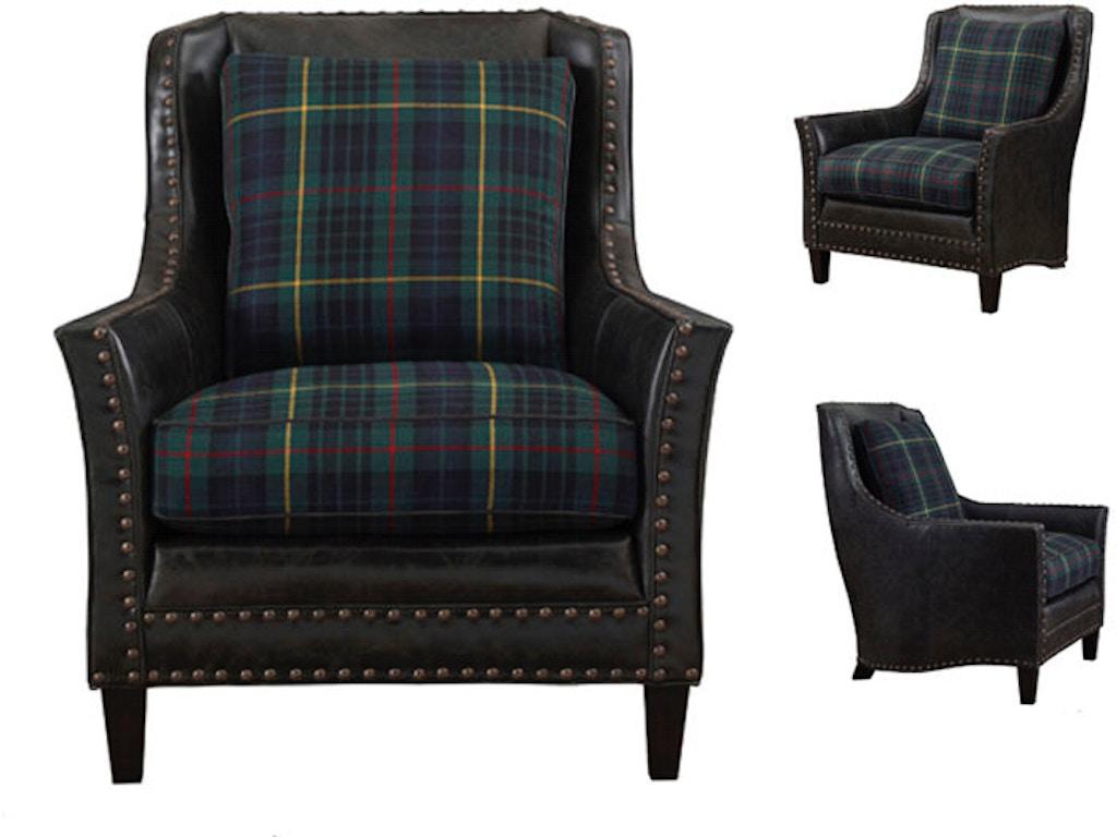 Lenoir empire furniture in johnson city tn lillian august for Dining room johnson city tn