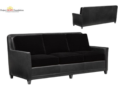 Pleasing Leathercraft Furniture Furniture Grossman Furniture Evergreenethics Interior Chair Design Evergreenethicsorg