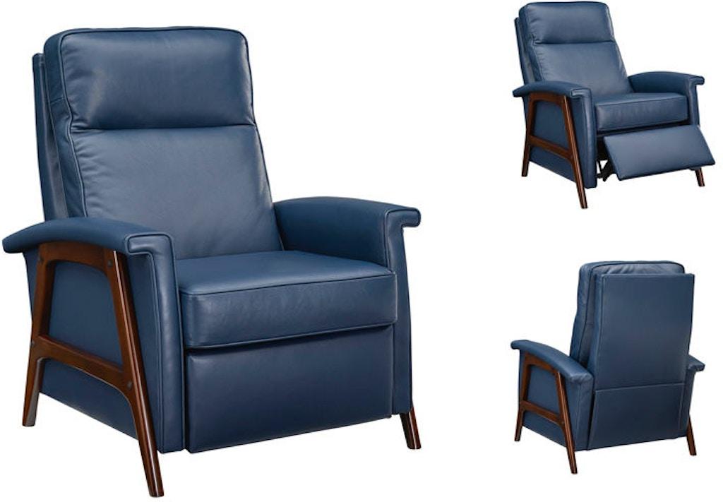 Fine Leathercraft Furniture Living Room Greg Recliner 1607 Evergreenethics Interior Chair Design Evergreenethicsorg