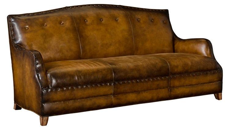 Nice 1650. Soho Sofa