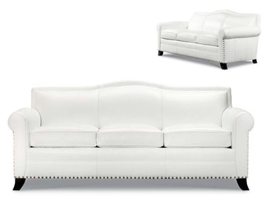 Leathercraft Furniture Alicia Sofa 1940