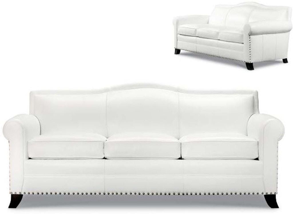 Fantastic Leathercraft Furniture Living Room Alicia Sofa 1940 Studio Evergreenethics Interior Chair Design Evergreenethicsorg