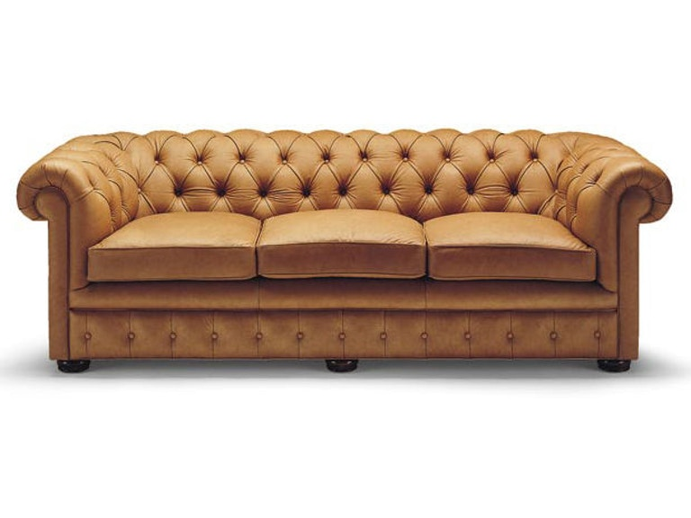 Enjoyable Leathercraft Furniture Living Room Wakefield Sleeper Sofa Pdpeps Interior Chair Design Pdpepsorg