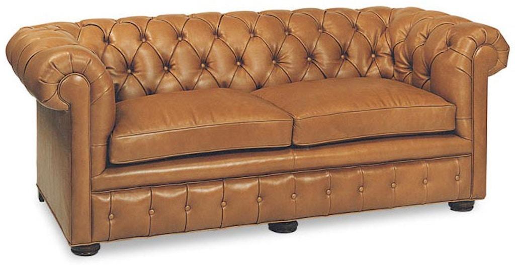 Remarkable Leathercraft Furniture Living Room Wakefield Sofa 2120 80 18 Evergreenethics Interior Chair Design Evergreenethicsorg