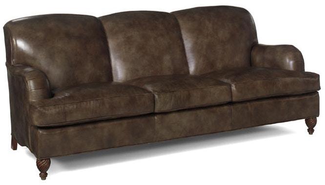 Dining Room Sets Atlanta Ga Leathercraft Furniture Living Room Pearce Sofa 2380 88 R