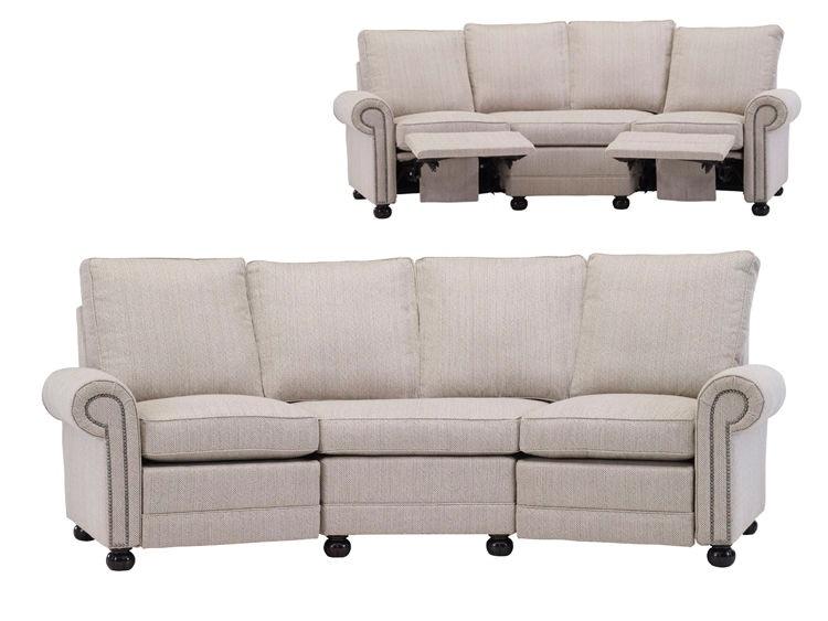 Bon Hickory Furniture Mart