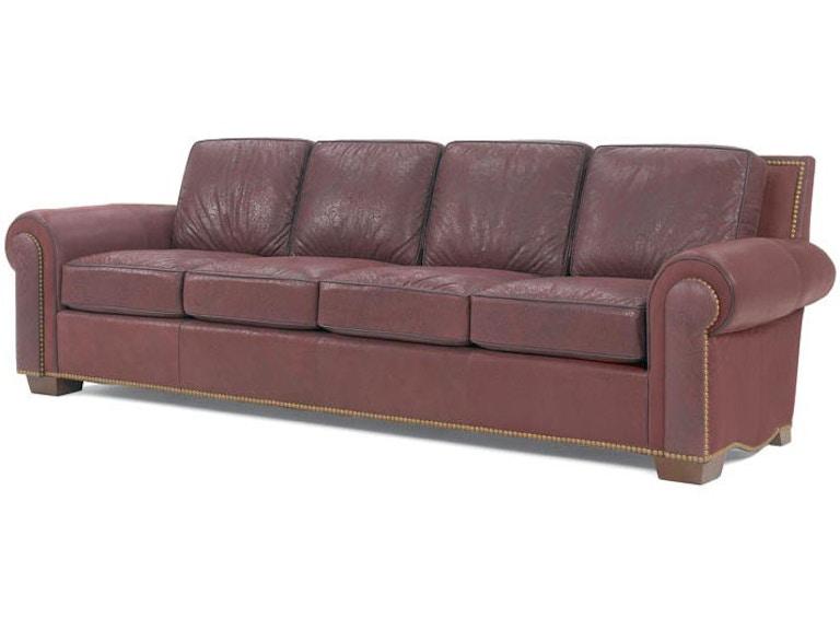 Leathercraft Furniture Coco Sofa 2760 110