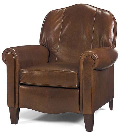 Leathercraft Furniture Living Room Royson Recliner 277-07