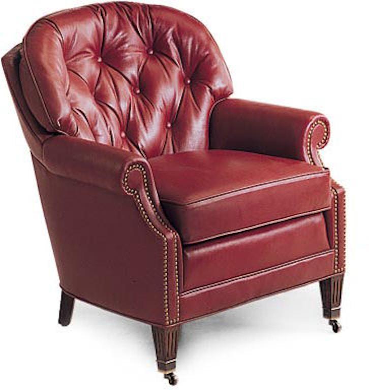 Brilliant Leathercraft Furniture Living Room Kirkland Lounge Chair 292 Pabps2019 Chair Design Images Pabps2019Com