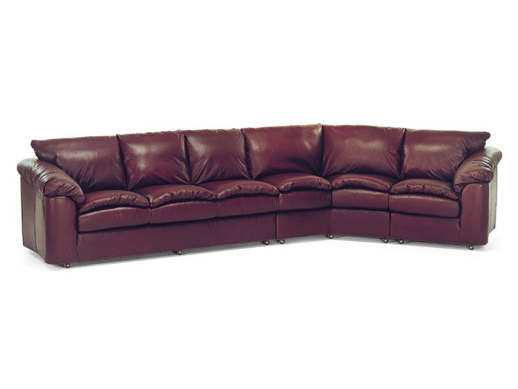 Living Room Furniture Hickory Nc leathercraft furniture living room 3330 sectional | hickory