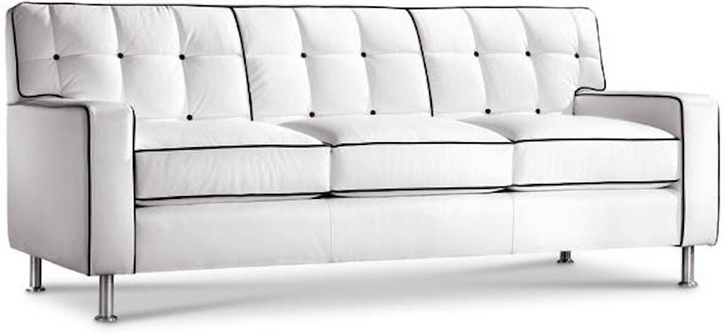 Brilliant Leathercraft Furniture Living Room Ross Sofa 4160 Lenoir Evergreenethics Interior Chair Design Evergreenethicsorg