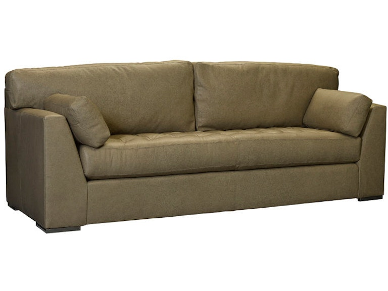 Leathercraft Furniture Skyline Sofa 4450