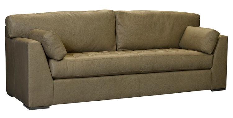 Attrayant Grossman Furniture