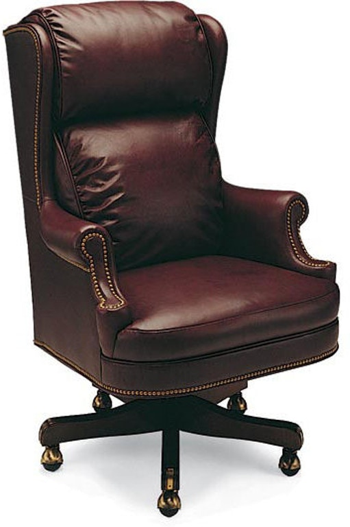 Peachy Leathercraft Furniture Home Office Cambridge High Back Tilt Home Interior And Landscaping Ologienasavecom