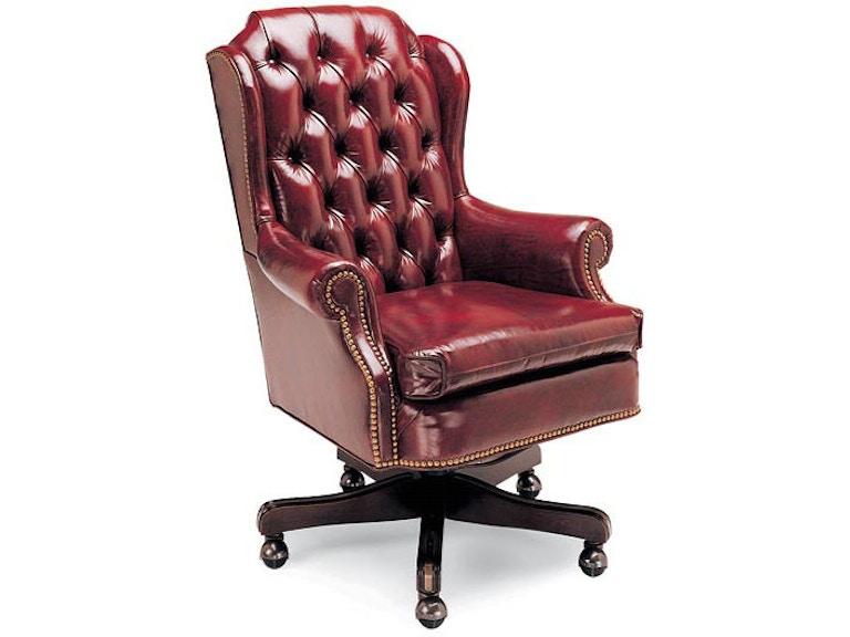 Groovy Leathercraft Furniture Home Office Curtis Tilt Swivel Chair Theyellowbook Wood Chair Design Ideas Theyellowbookinfo