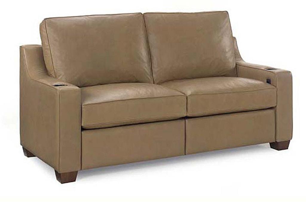 Amazing Leathercraft Furniture Rhett Series Modular 917 00 Sectional Download Free Architecture Designs Rallybritishbridgeorg