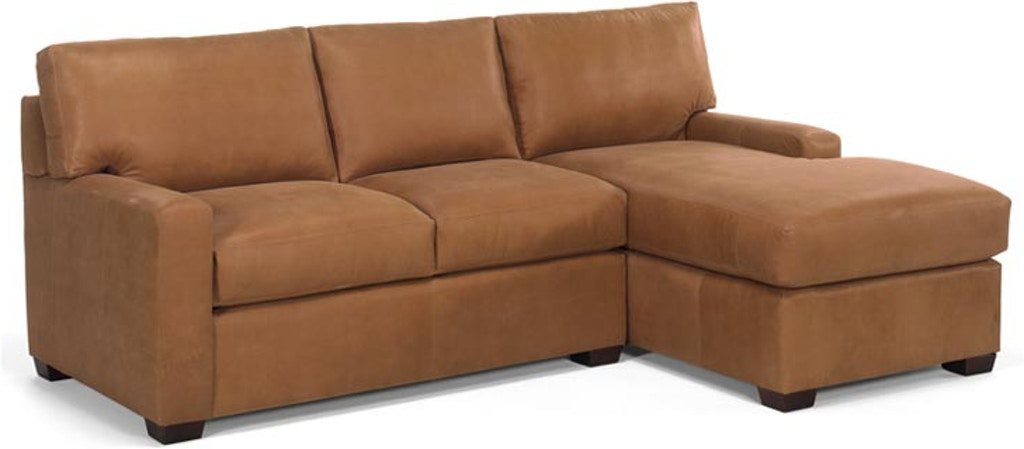 Magnificent Leathercraft Furniture Living Room Manhattan Sectional 920 Gamerscity Chair Design For Home Gamerscityorg