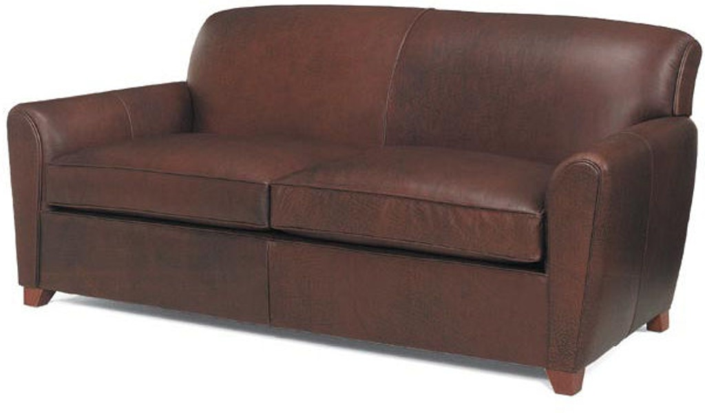 Swell Leathercraft Furniture Living Room Paloma Sofa 975 00 Evergreenethics Interior Chair Design Evergreenethicsorg