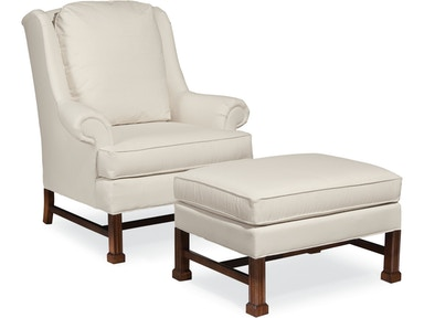 Thomasville Jamison Chair 1073 15