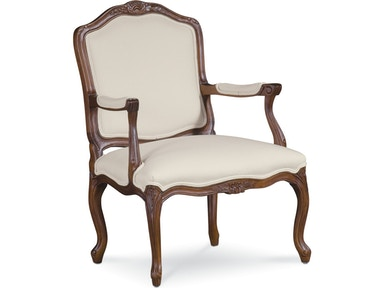 Thomasville Fiorita Chair 1114 15