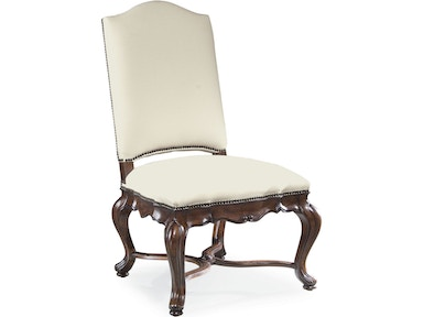 Thomasville Bibbiano Side Chair 1283 15