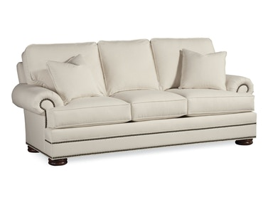 Thomasville Ashby Sofa 1459 11