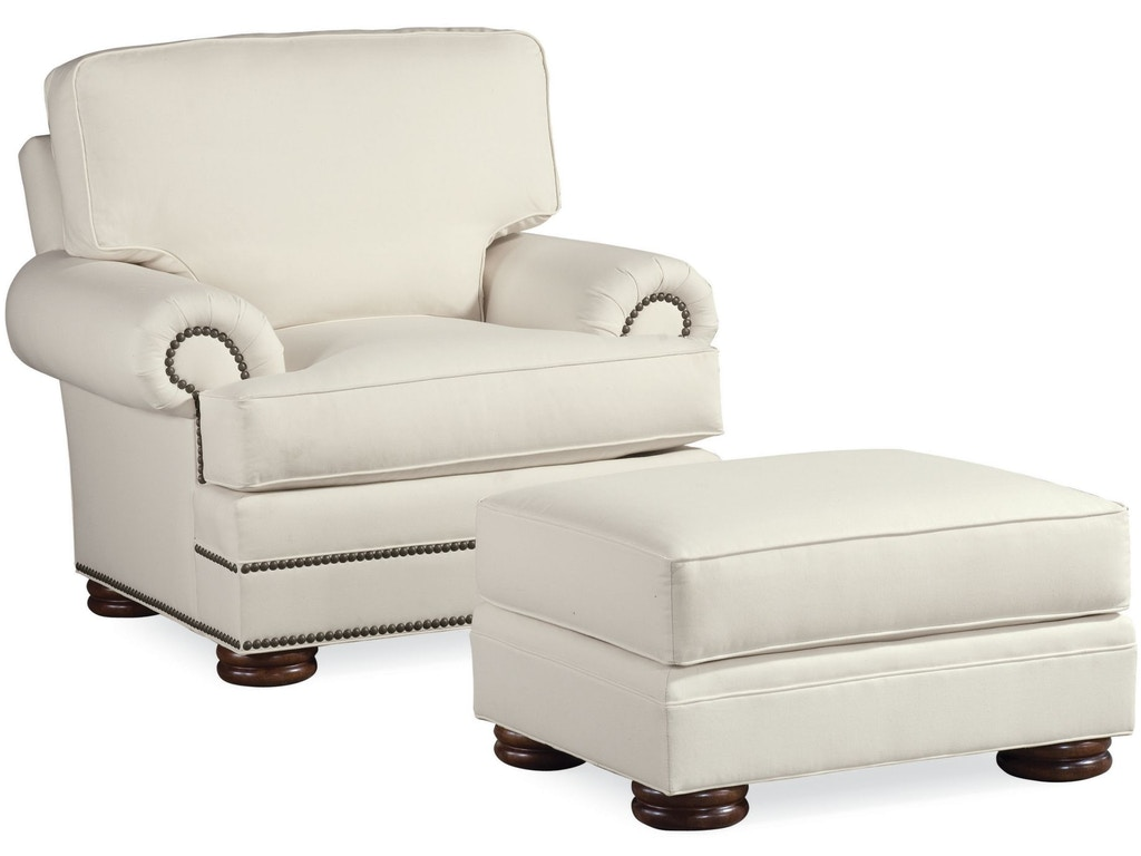 Walter E Smithe Living Room Furniture Of Ashby Chair Thv145915
