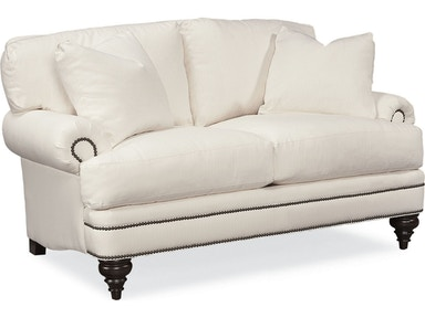 Thomasville Westport Loveseat 1530 14
