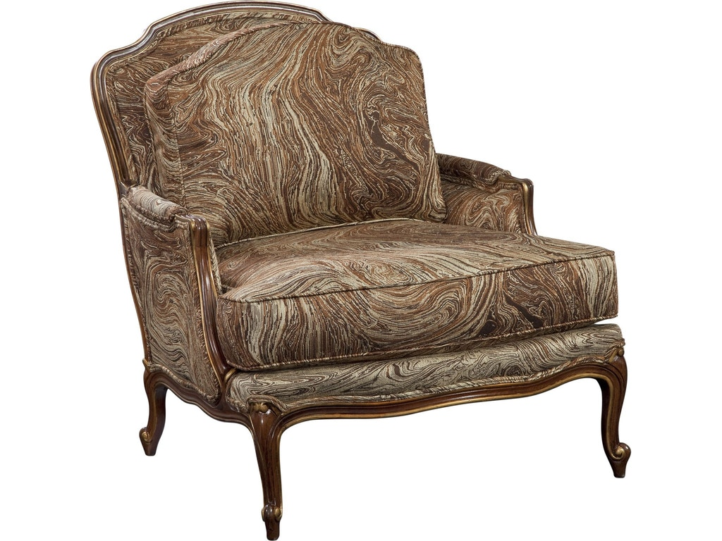 Avignon chair thv159215 for Walter e smithe living room