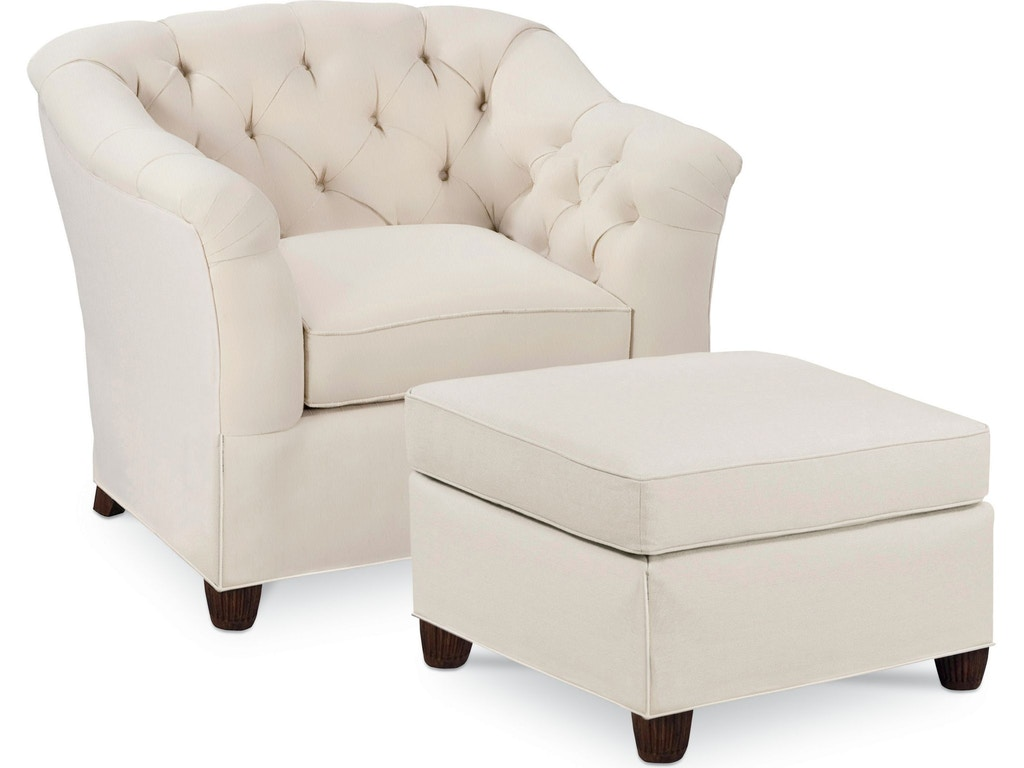 Rendezvous chair thv160815 for Walter e smithe living room