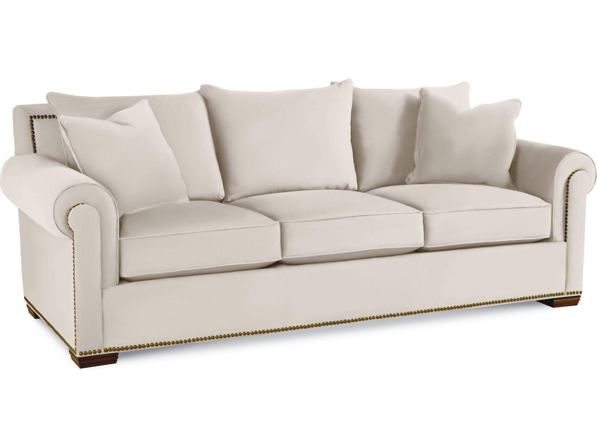 Bon Fremont Sofa
