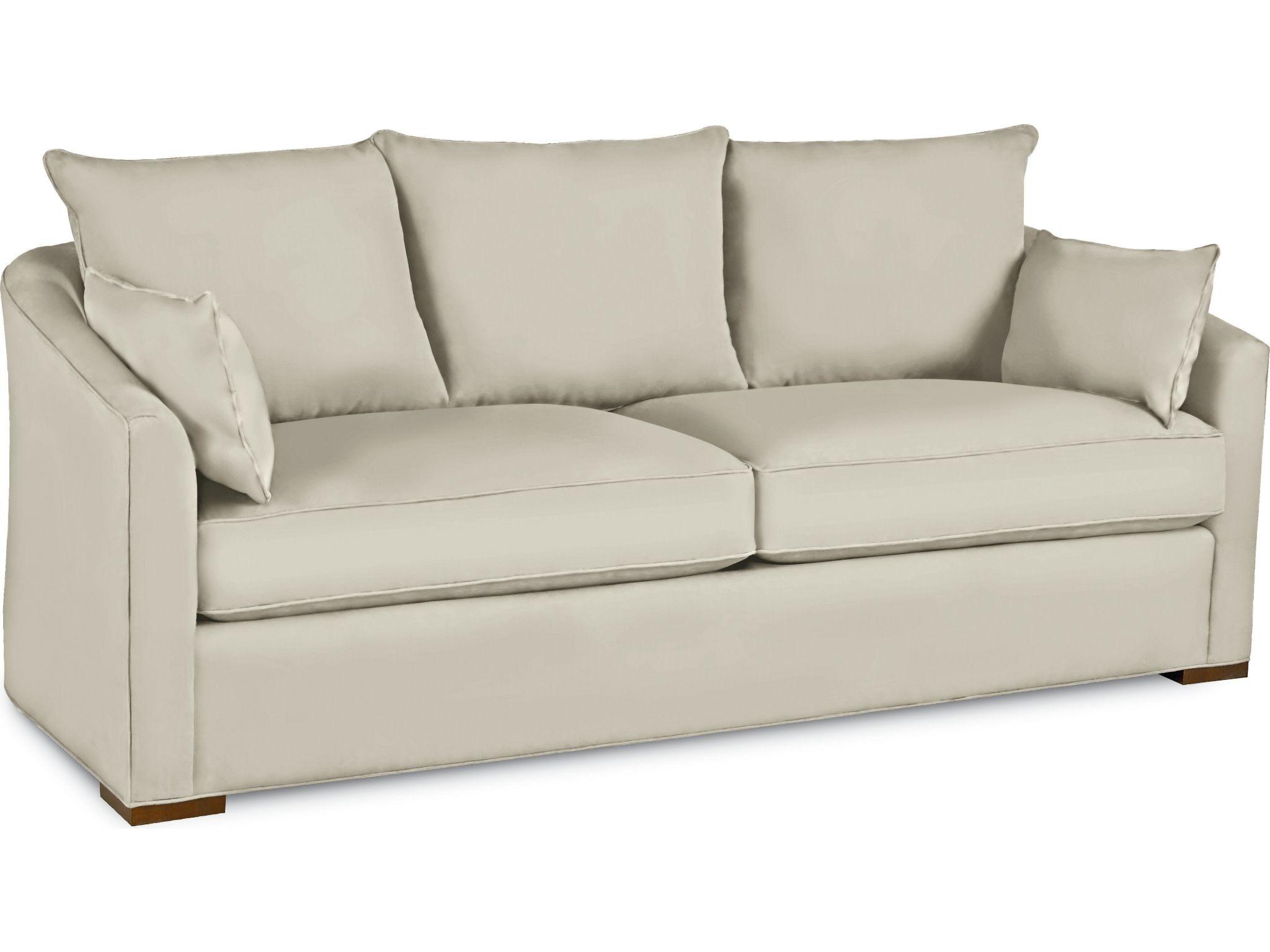 Thomasville Living Room Carina Sofa 1678 12 Kalin Home