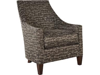 Thomasville Furniture West Coast Living Orange County