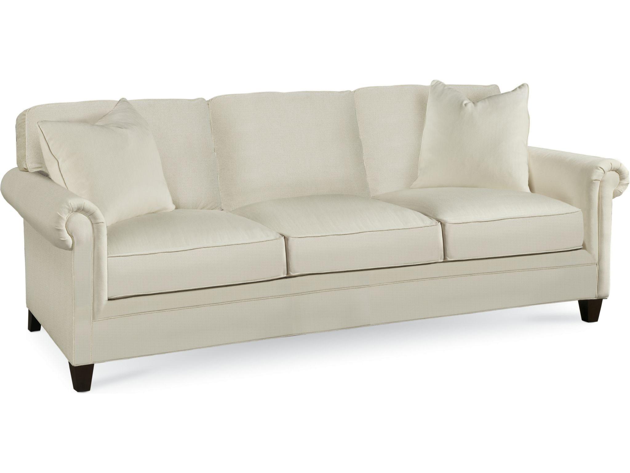 mercer large 3 seat sofa thv180111 at walter e smithe furniture and design