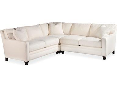 Living Room Sectionals Klingman S Grand Rapids