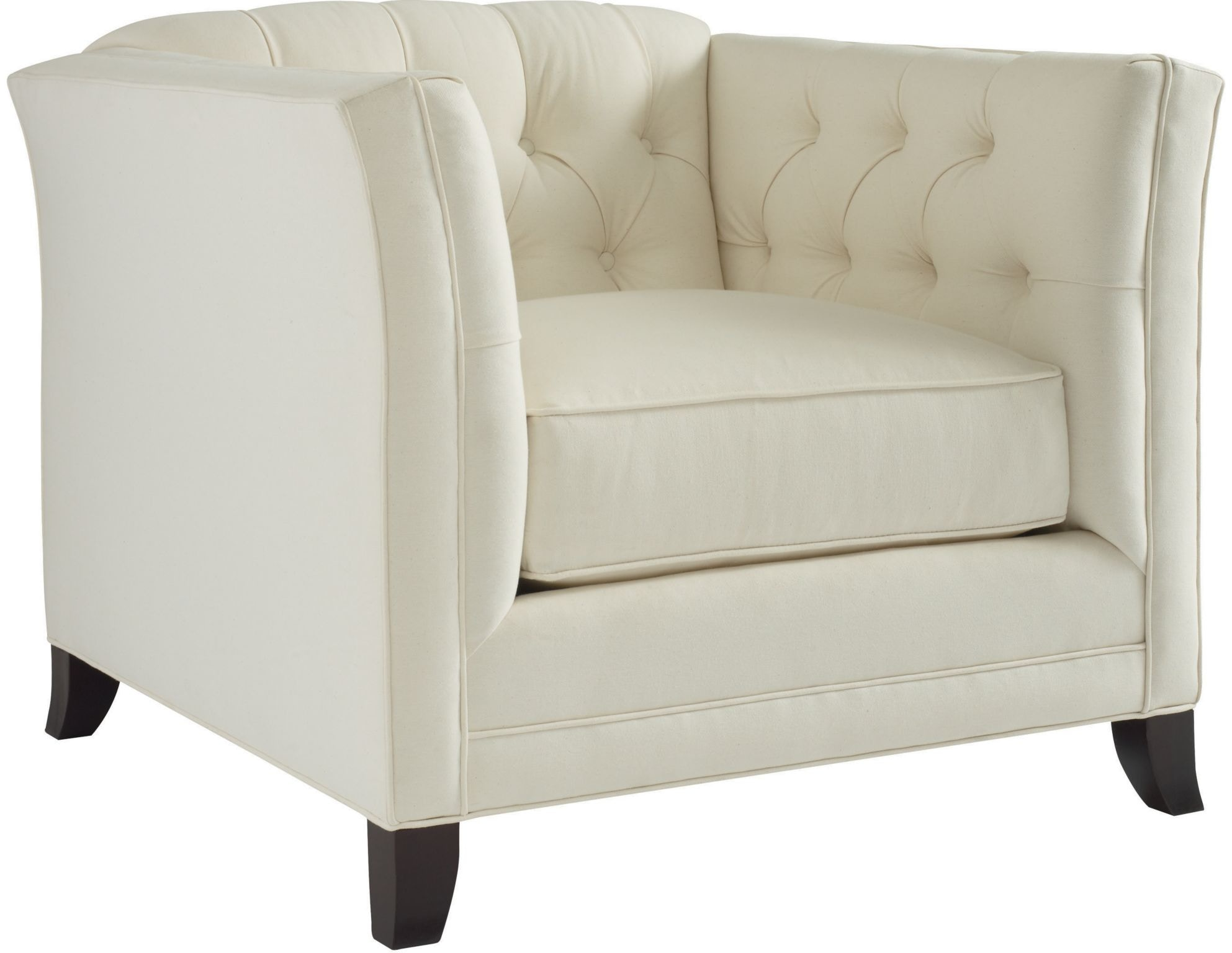 Thomasville Living Room Surrey Chair 2235 15