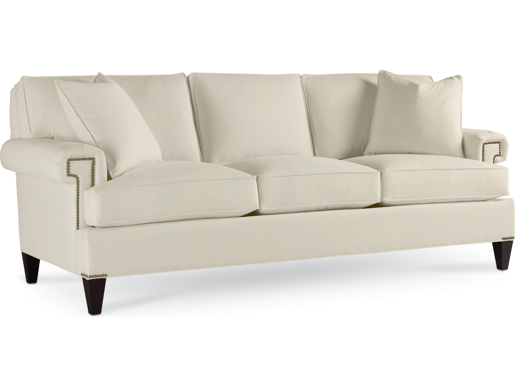 2237 11. Alvery Sofa