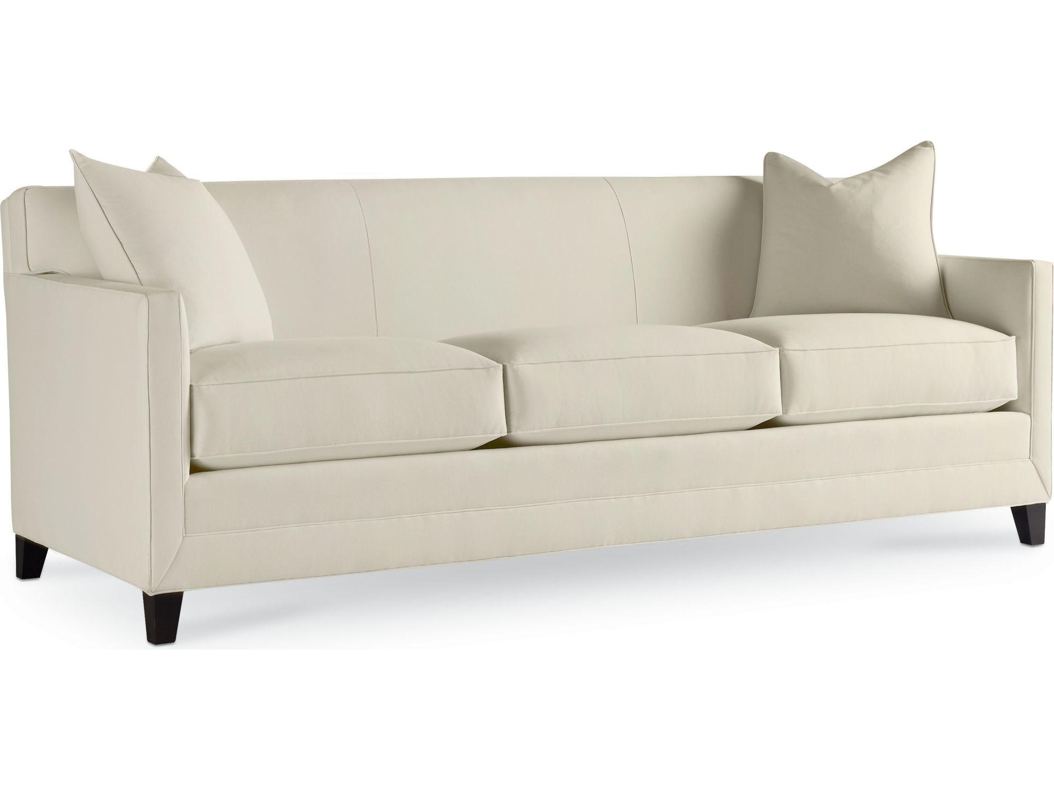 2263 11. Barton Sofa