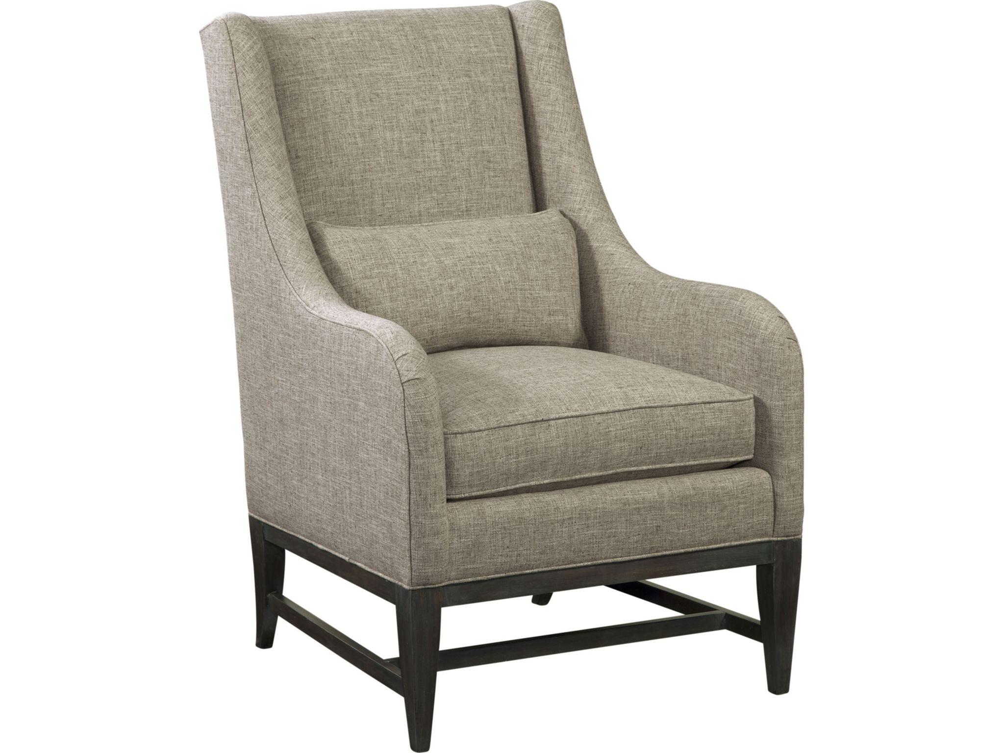 2322 15. Loudun Chair