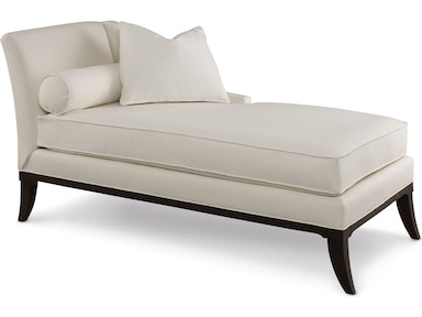 Thomasville Marissa Left-Arm Chaise 2338 L17